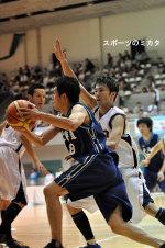 Hokkaido1_2