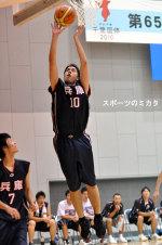 Hyogo1