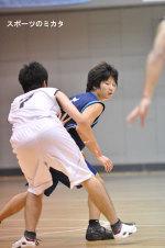 Okayama5