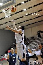 Yamaguchi3