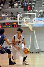 Yamaguchi4
