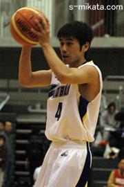 Yokogawa4