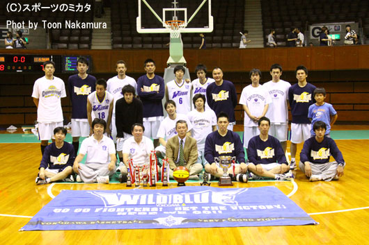 Yokogawa_all