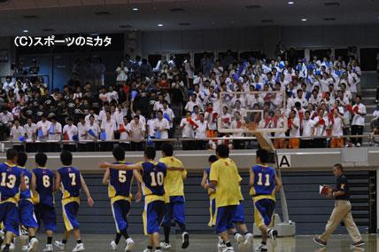 Chiba_boys